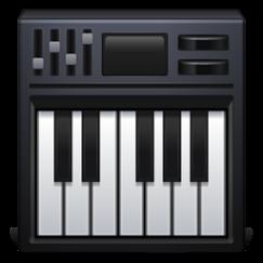 Oprava klaviatur keyboardů