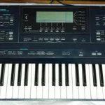 Roland EM-2000 Repair Photos