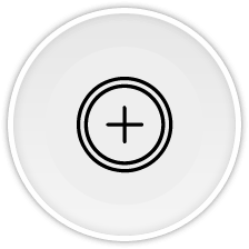 Výměna paměťové baterie u el. nástrojů a přístrojů