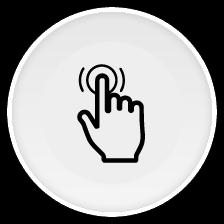 Oprava tlačítek klávesových nástrojů