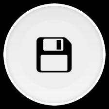 Výměna disketové mechaniky za USB - klávesy, sekvencery