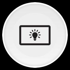 Podsvícení LCD displejů